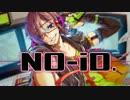 【タイツォン】No-iD.【オリジナル楽曲PV付】