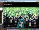 【MMD】モブツールの追加機能その4