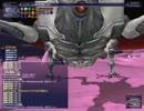 【FF11】白ソロでPantokrator【敗北】