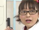ゲスト声優に取り返しのつかないことをする金田朋子 【9/29・30 ニコ生大開放】