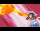 To LOVEる-とらぶる- 第20話「爆熱少女マジカルキョーコ炎(フレイム)」