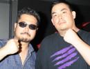 【ノビ vs.ユウvs.AO 】「鉄拳タッグトーナメント2」TGS 2012 エキシビションマッチ