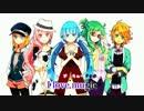 【ニコカラ】 MUGIC <OFF Vocal> thumbnail