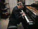 ショパン 英雄ポロネーズ Op.53 ホロヴィッツ