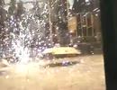 【ニコニコ動画】本場のロボコンの戦いを解析してみた