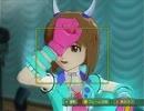 【2人実況】Xbox360 アイドルマスター pa
