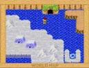高橋名人の大冒険島ⅡをプレイしてみたPart2