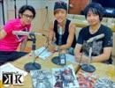 アニメ『K』のWebラジオ『KR』 第11回(2012.09.21)