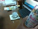 酒好きな俺の飲酒動画 part278 南国チューハイ アセロラ