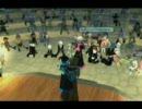 マビノギでSound Horizon公演 「笛吹き男