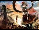 Lucent Wish【原曲:神さびた古戦場】 thumbnail