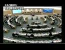 【新唐人】中共の臓器狩り 国連人権理事会で暴露