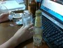 酒好きな俺の飲酒動画 part280 ベルモルト
