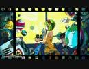 【GUMI】CaseTRESman【オリジナル曲】