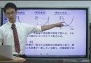 【基本クラス】 中学社会公民 市場経済のしくみ 【アオイゼミ】