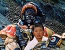 忍者戦隊カクレンジャー 4話パック 『第33話~第36話』