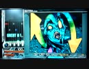 【beatmania IIDX】 Sol Cosine Job 2 (SPA) 【tricoro】