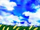 【 ロミオの青い空 空へ… 】 歌ってみた 【 ELAFAR 】