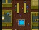 【生放送】未だ注意力散漫な僕がSFC版DQ5を初プレイ実況...