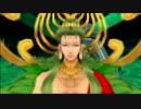 Fate/Extra ネロ vs セイヴァー 決戦イベント~エンディング (凛)