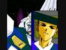 【BMSA】 超人類 (高画質版)