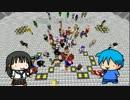 【minecraft】第十一回アトラクションワー