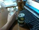 酒好きな俺の飲酒動画 part281 神戸居留地 チューハイレモン