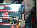 082 実況DIY #002 「ゲームマシンを新しくしてみた」