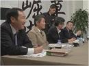 3/3【討論!】安倍バッシングと反日メディア[桜H24/10/13]