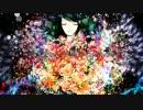 【GUMI】The 6th year【オリジナル曲】