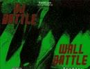【Stepmania】WALL BATTLE 【電球】