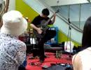 オリジナルソロギター曲 Exciter (LIVE1