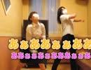 【TEAM.TKY】純情☆ファイター【踊ってみた】