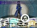 【RPGツクール】ドリームストーリー 最終章 Aパート