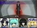 【RPGツクール】ドリームストーリー 最終章 Bパート