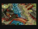 FINAL FANTASY VII を実況プレイ part29 thumbnail
