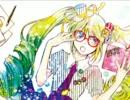 【ボーパラ7】名古屋コンピ『NGY5』【クロスフェード】 thumbnail
