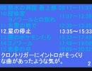 ポケモン不思議のダンジョン良曲・神曲メドレー Part5