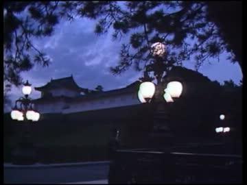 皇居(高画質版) (01 of 03)
