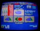 【メダルゲーム】ボーナススピン2機種 2007.12.31実施