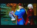 【PXZ】戦闘前後掛け合い集3・ダンテデミ