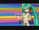 【結月ゆかり・IA】 Weekender Girl 【VOCALOIDカバー】