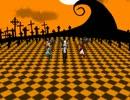 【MMD】ハロウィンだから踊ってみた【戦国BASARA】 thumbnail