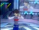 GO MY WAY!!(真私服ver) ~THE IDOLM@STER アイドルマスター~