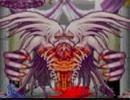 日本が舞台の悪魔城『キャッスルヴァニア 暁月の円舞曲』実況プレイpart21