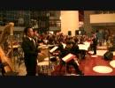 [ジャズ・吹奏楽] チュニジアの夜/海上自衛隊東京音楽隊
