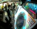 【maimai】10/27#23 ルカルカ★ナイトフィーバー Basic【ぬまっち】