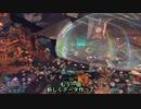【XCOM】ちょっと地球救ってくる!字幕プレイその50