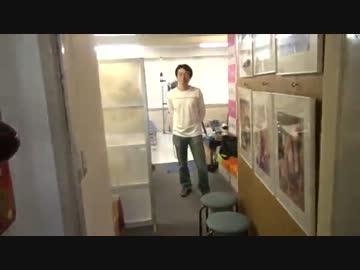 JR渋谷駅東口(東急東横線渋谷駅南口)からシャテンTVへのご案内 ...