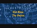 God Bless The Patriot 第1話